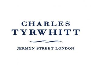 Charles Tyrwhitt