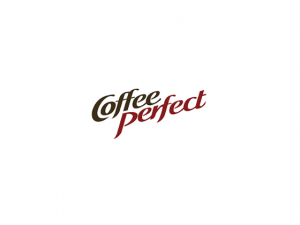 Coffee-Perfect