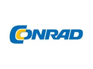 Conrad.ch