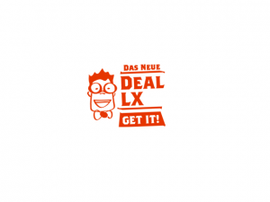 DEAL LX