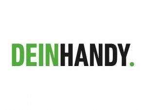 DEINHANDY