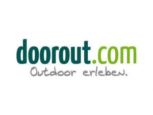Doorout