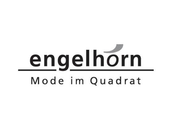 engelhorn gutschein 2019