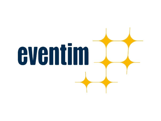 Eventim Coupon Code 2019