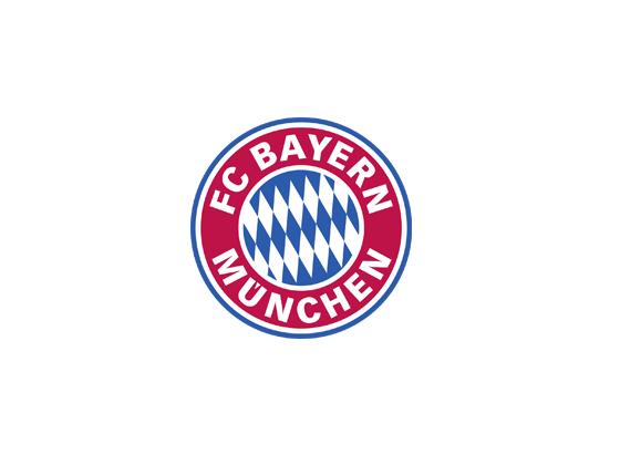 Bayern Gutschein