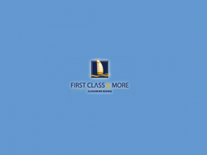 First Class And More?