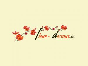 Fleur Dessous