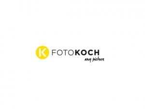Fotokoch