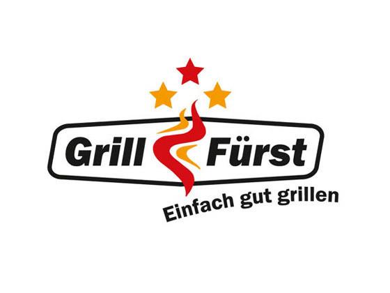 gutschein grillfürst