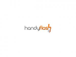 Handyflash Gutschein: 5€, 10€, 10% Gutscheincodes August 2020
