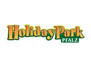 HolidayPark