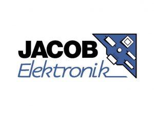 Jacob Elektronik
