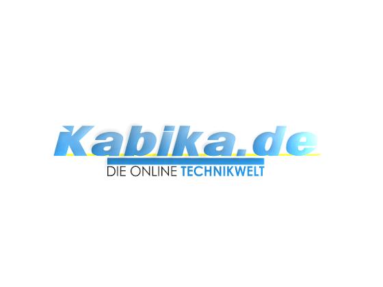 Fit Z Gutschein 5 10 10 Gutscheincodes Juli 2019: Kabika Gutschein: 5€, 10€, 10% Gutscheincodes Juli 2019