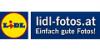 Lidl-Fotos.at