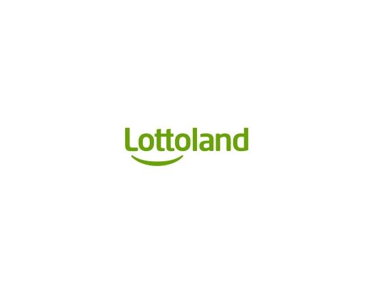 Lottoland.Com Gutschein
