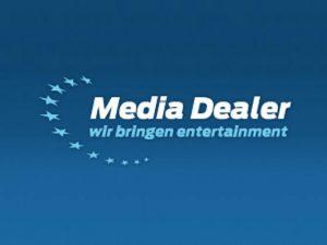 Media Dealer