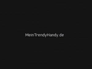 MeinTrendyHandy.de