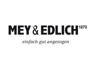 Mey und Edlich