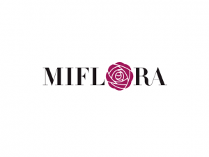 Miflora