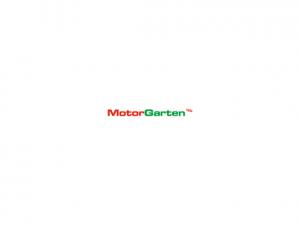MotorGarten