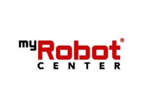 myRobotcenter