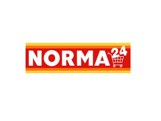 Norma24 gutschein alle gutscheincodes 2018 for Norma24 online shop