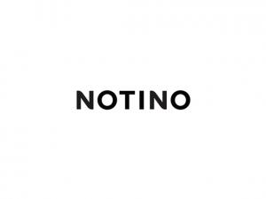 Notino