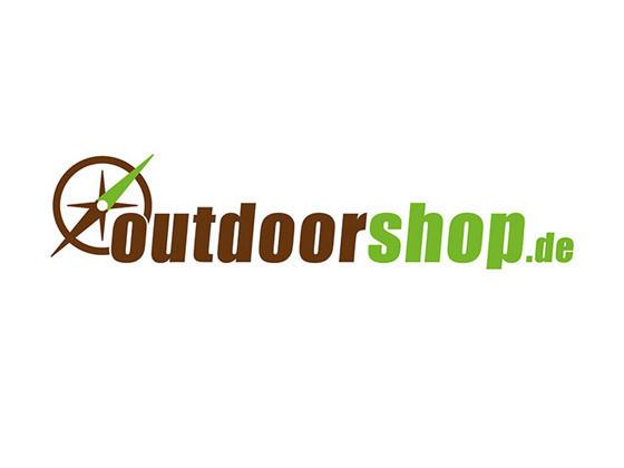 4d2be41216f119 OutdoorShop Gutschein  5€