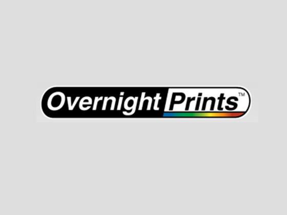 Overnightprints Gutschein 5 10 10 Gutscheincodes
