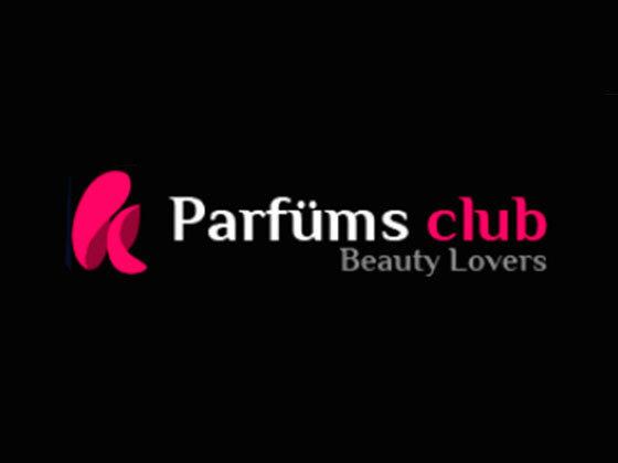parfumsclub gutschein 2019