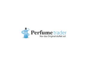 Perfumetrader Gutscheincode
