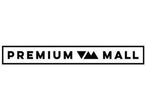 Premium Mall