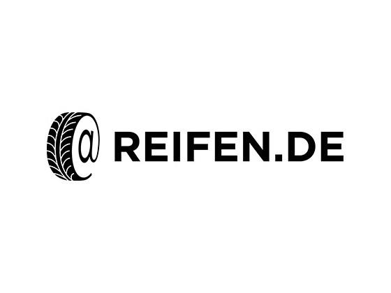 gutschein reifen.com november 2019