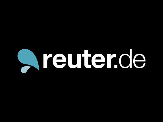 Gutschein Reuter De : reuter gutschein 5 10 10 gutscheincodes dezember 2019 ~ Watch28wear.com Haus und Dekorationen