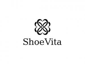Shoevita