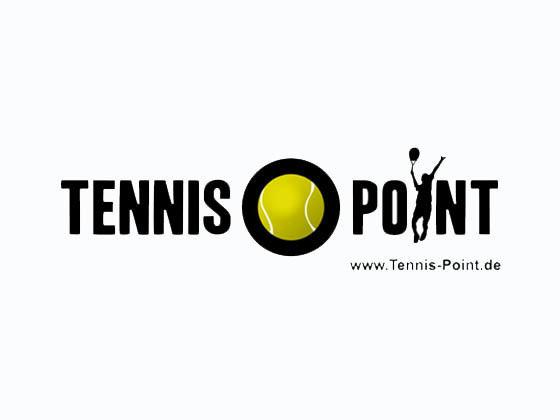Tennis Point Gutscheincode 2019