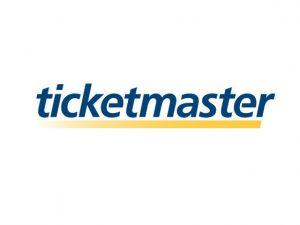 Ticketmaster