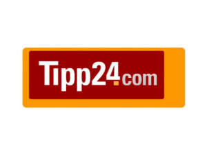 Tipp24 Gutschein Bestandskunden