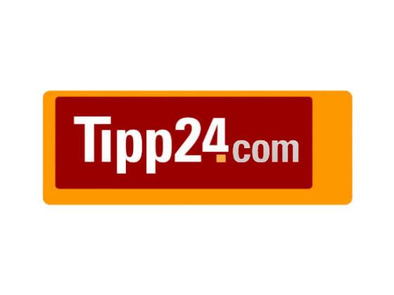 Tipp24 Gutschein 2020