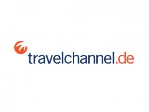 Travelchannel
