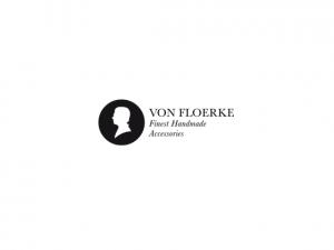 Von Floerke