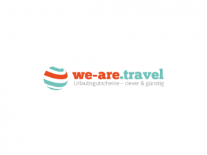 We are Travel