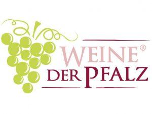 Weine der Pfalz