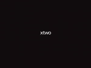 X-two