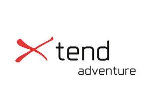 Xtend Adventure