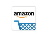 10 Euro Amazon Gutschein für Erstanmeldung in Amazon App