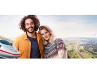 Deutsche Bahn Sparpreis Tickets: Ab 19,90 Euro durch Deutschland