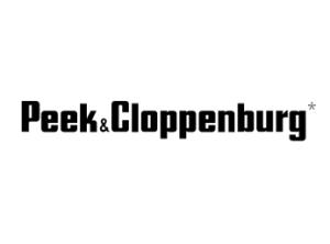 Peek & Cloppenburg* Sale: Bis zu 20 Prozent auf reduzierte Artikel