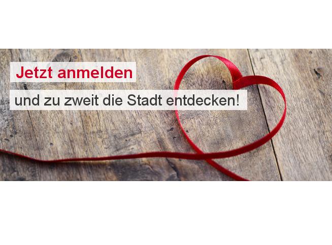 TwoTickets Gutschein Neukunden Aktion: 1 Monat Für 1 Euro Testen