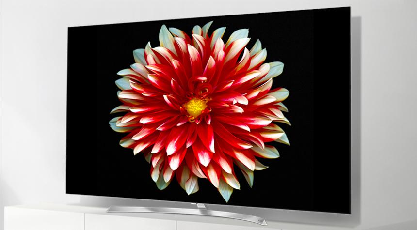 OLED Fernseher LED Fernseher MediaMarkt